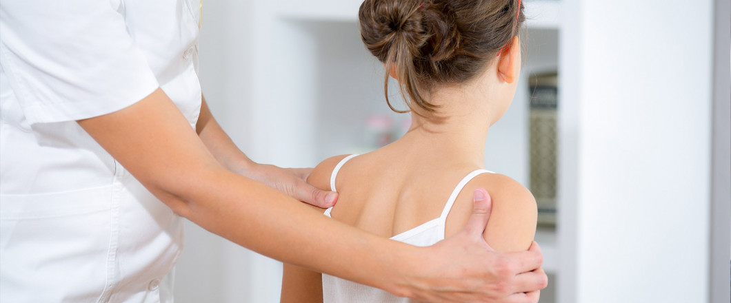 Manage Your Medical Condition With Chiropractic Care