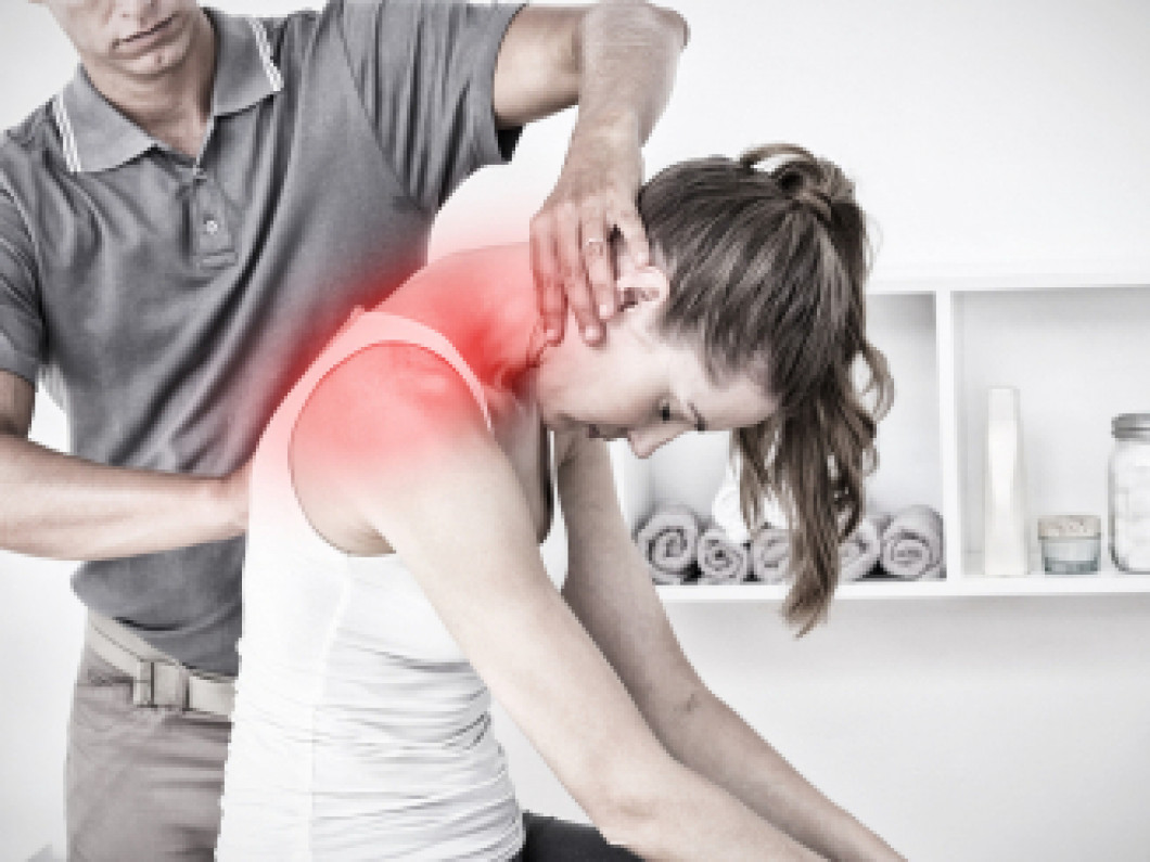 Learn How Chiropractic Care Can Benefit You