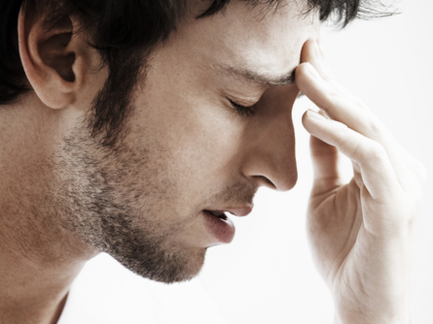 Helping Reduce Painful Migraine Symptoms